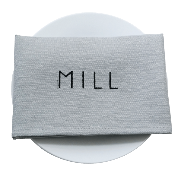 mill-on-p